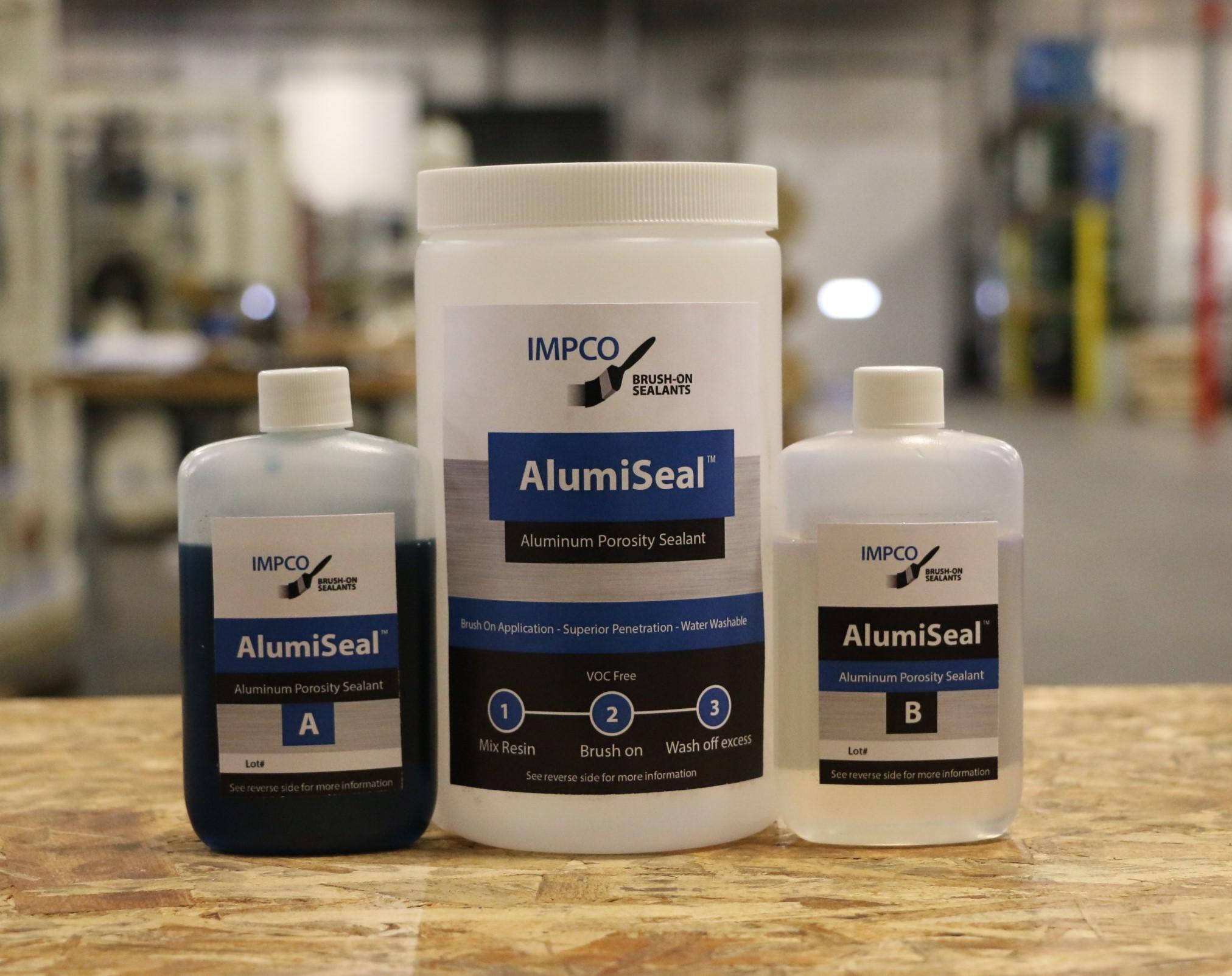 AlumiSeal_A_B