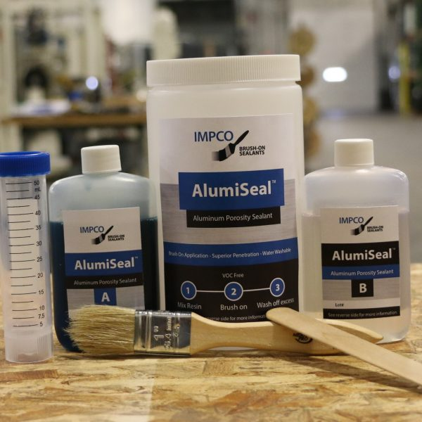AlumiSeal_all