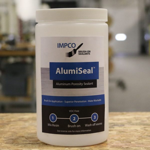 AlumiSeal_bottle