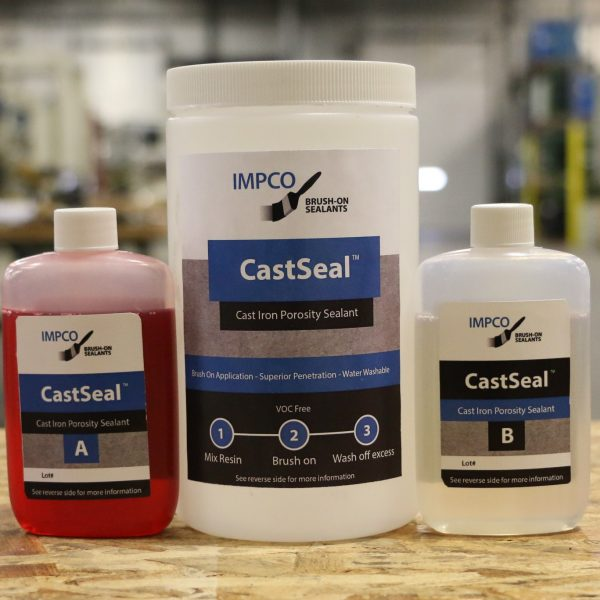 CastSeal_A_B