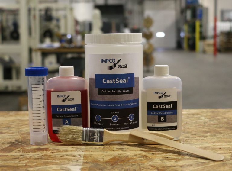CastSeal_all