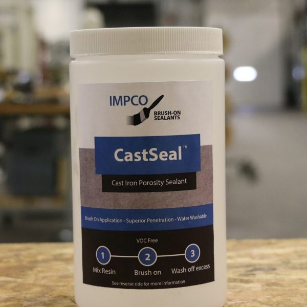 CastSeal_bottle