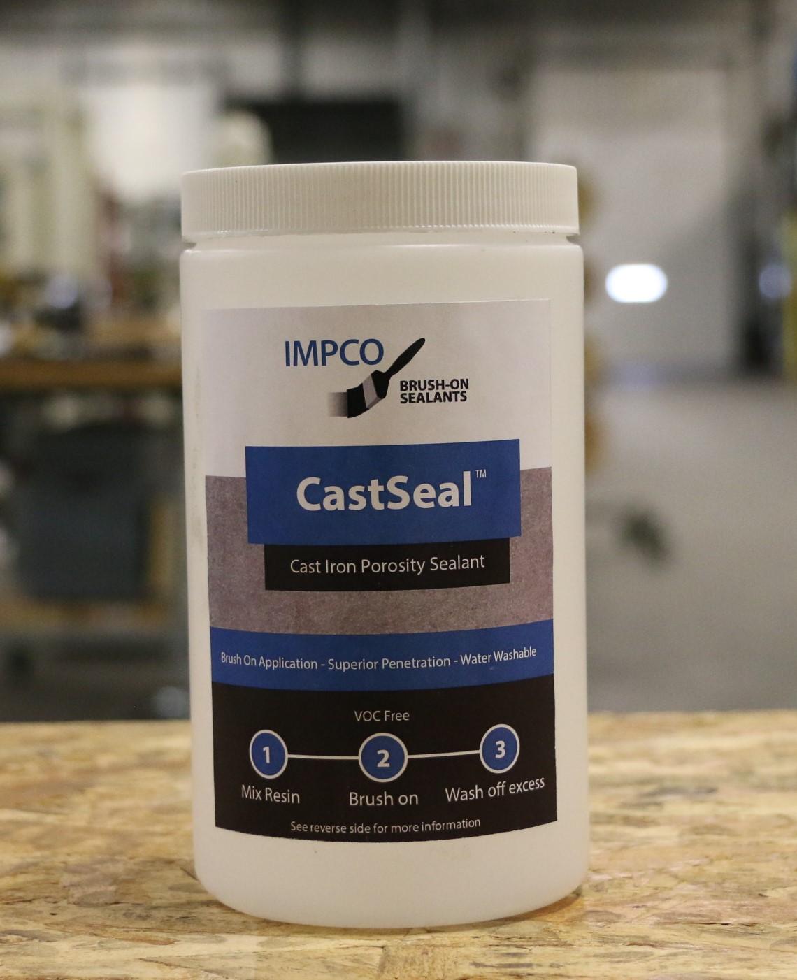 CastSeal_bottle