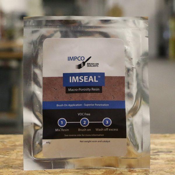 ImSeal