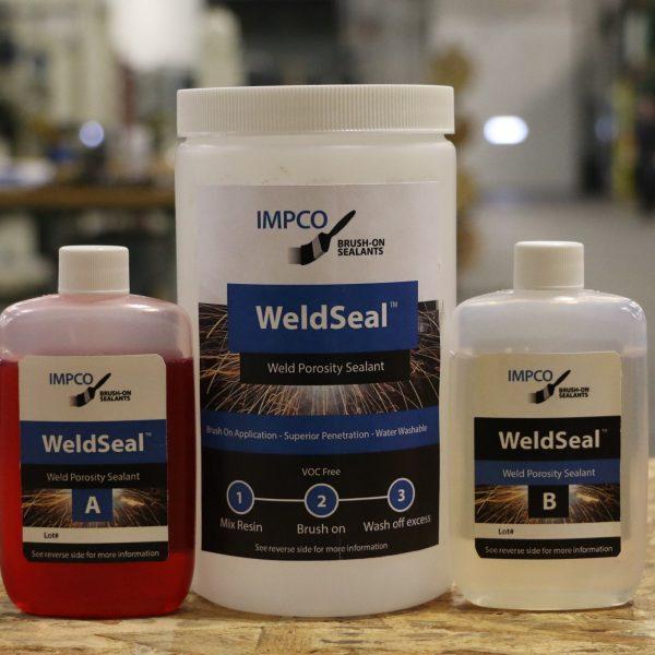 WeldSeal_A_B