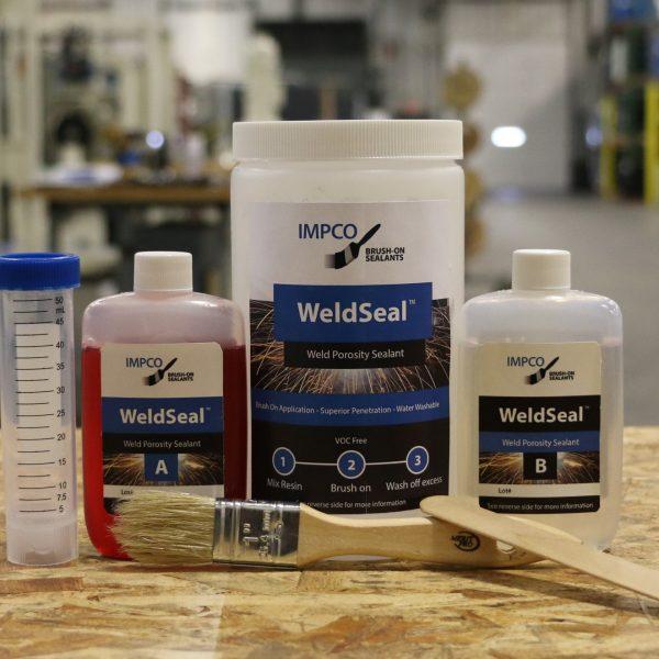 WeldSeal_all