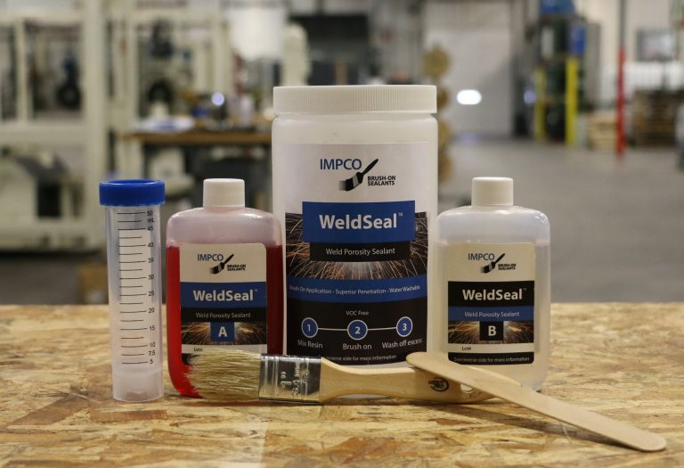 WeldSeal_all