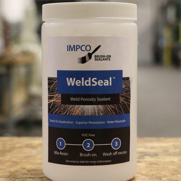 WeldSeal_bottle