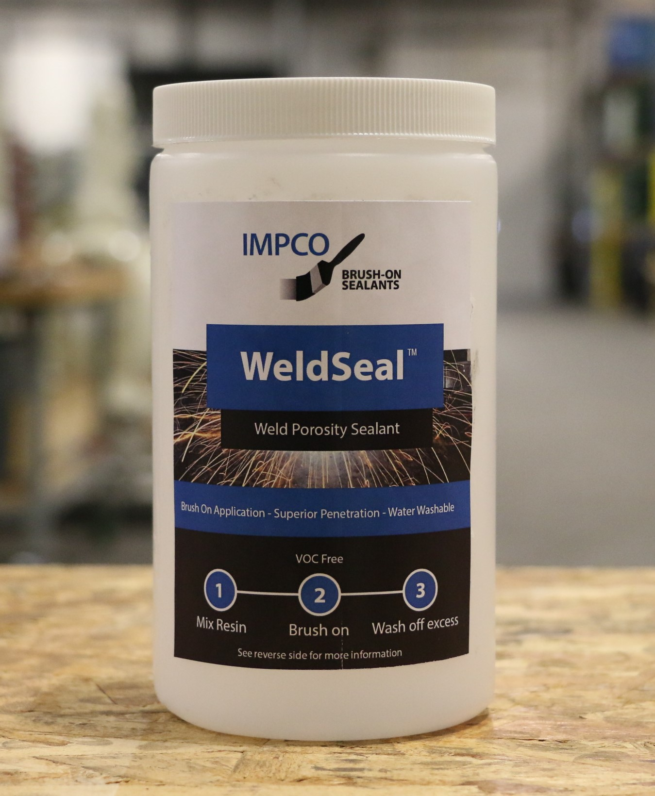 WeldSeal_bottle