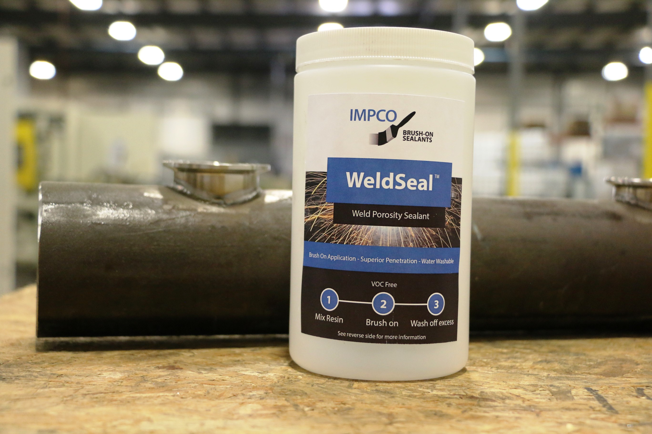 Weldseal_with_part